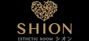Esthetic Room SHION